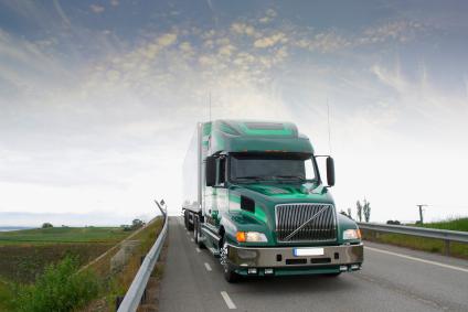 self moving truck rental